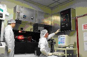 産業別適用事例:科学・研究