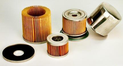 用途別適用事例:材料の硬化