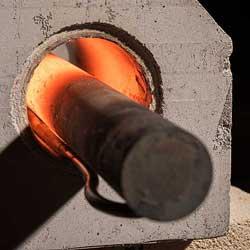 用途別適用事例:金属鍛造