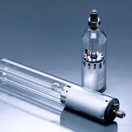 用途別適用事例:金属とガラスの接合