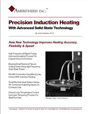 Precision Induction Heating