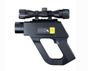 Optris P20