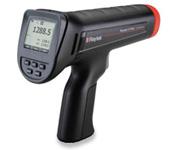 Raytek放射温度計:3i Plus