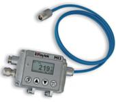 Raytek放射温度計:MI3